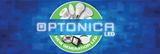 Picture for manufacturer OPTONICA LED