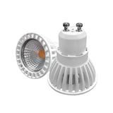 Show details for LED Spot GU10 50° COB White