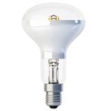 Show details for LED Filament Bulb R50 E14 5w~40w