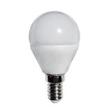 Show details for LED Plastic Bulb E14 4w~32w