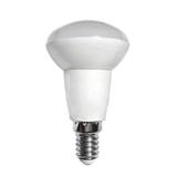 Show details for LED Bulb R50 E14 5w/6w~48w Equivalent