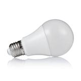 Show details for LED Plastic Bulb E27 A50