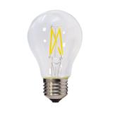 Show details for LED Arrow left Arrow right LED LED LED Filament Bulb A60 E27 4W/5W/6.5W