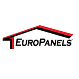Picture for manufacturer EUROPANELS