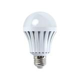Show details for LED Bulb E27 Aluminium 7w / 10w / 12w / 15w