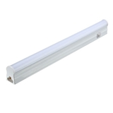 Show details for LED Tube T5 With Switch