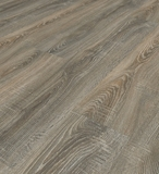 Show details for Laminate 32 8mm Oak Nostalgic 8072F Pack