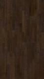 Show details for Parquet oak MARSALA MOLTI 3S 14mm / Pack