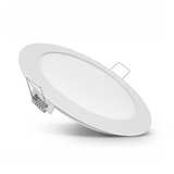 Show details for LED Built-In Module Round Glass Reflector 18w