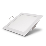 Show details for LED Built-In Module Square 3w/6w/12w/18w/24w