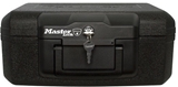 Show details for MasterLock Small Cash Chest L1200