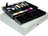 Show details for Olympia Magic Touch Drawer 947609028
