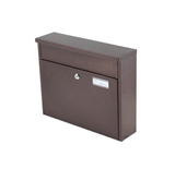 Show details for Mailbox Copper PD967 (GLORI IR KO)
