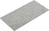 Show details for Natural stone tiles STONE GRANI G603 GRAY 30X60 / pack