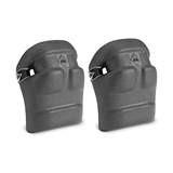 Show details for Knee pads Rubi Pro