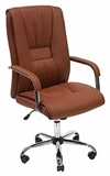 Show details for Office Chair AnjiSouth Furniture Michigan NF-3090