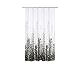 Picture for category Bath curtains