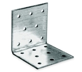 Show details for ANGLE CORNER 30X30X25X2,0MM (400)