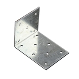 Show details for ANGLE CORNER 50X50X35X2,5MM (100)