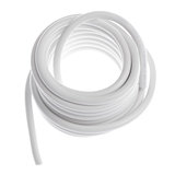 Show details for CABLE BVV-LL 2X2,5 WHITE (5)