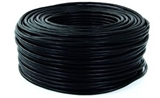 Show details for Verner Cable 4x2.5