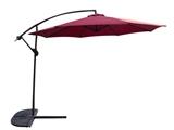 Show details for Umbrella GARDEN