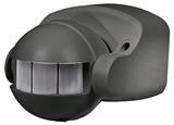 Show details for Kobi LX39 Motion Detector Black