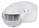 Show details for Kobi LX39 Motion Detector White