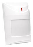 Show details for Satel Aqua Plus PIR Motion Detector