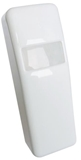 Show details for Proove 311556 Motion Sensor White