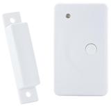 Show details for Proove 311434 Door Window Sensor Kit White