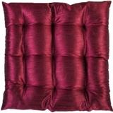 Show details for Home4you Chair Pad 40x40cm Indigo 560