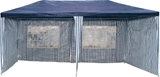Show details for Besko Canopy 3x6m Blue