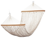 Show details for Home4you Hammock LAISY 12940