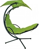 Show details for Verners Dream Rocking Chair 205cm Green
