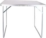 Show details for Verners Portable Camping Table
