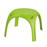 Show details for Keter Kids Table Green