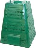 Show details for AL-KO K 700 Composter
