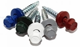 Show details for Fasteners