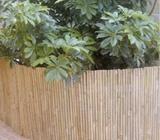Show details for BAMBOO Fence 20043 15 cm x 1 m (GARDEN CENTER)