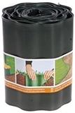 Show details for Cell-Fast Lawn Edging Border 30-023H Dark Green