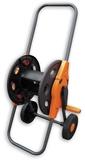 Show details for Brad GL-3701 Hose Cart