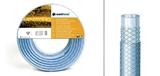 Show details for CellFast Fuel Hose D10x12.5mm 50m