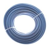 Show details for GAS HOSE D8 GAS GPL (50)