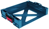 Show details for Bosch 1600A016ND i-Boxx Active Rack