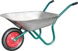 Show details for Diana 65L Wheelbarrow