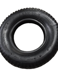 "Show details for Tire PR3000 4.00-8 """