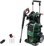 Show details for Bosch Advanced Aquatak 150