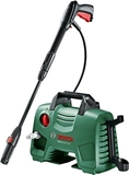 Show details for Bosch Easy Aquatak 120 Set
