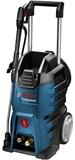 Show details for Bosch GHP 5-55